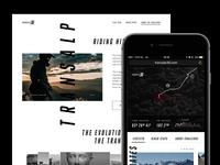Focus Transalp36 Page