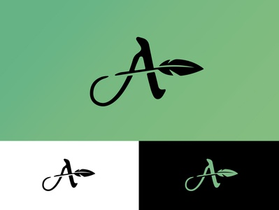 JA Personal Brand Refresh