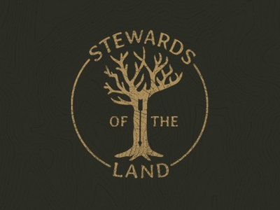 Stewards of the Land