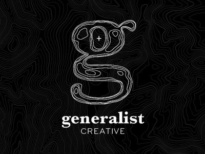 Generalist Creative
