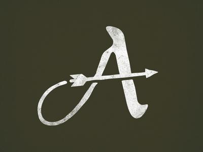 JA Personal Mark