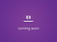 bskit - Bootstrap Starter Kit Teaser