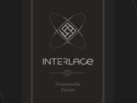 Interlace Logo