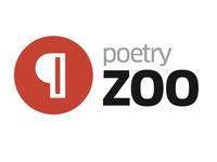 PoetryZoo logo