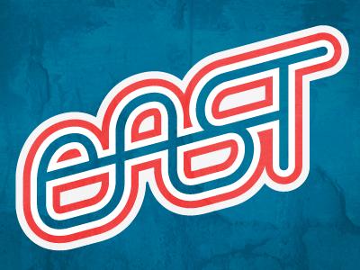 Eastshot