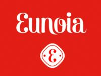 Eunoia Draft 1