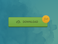 Just a download button (PSD attached)