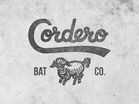 Cordero Bat Co.