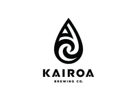 KAIROA