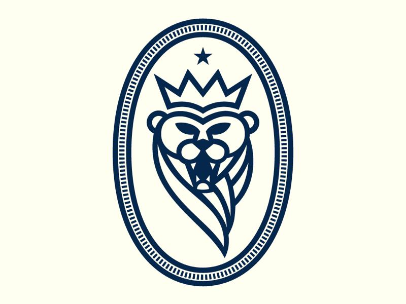 Royal Lion royal lion