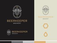 Beerkeeper Brewery