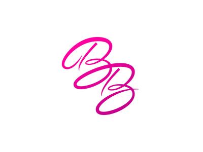 BB Script Logomark