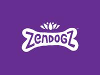 ZenDogz
