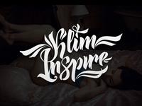 Klim Inspire