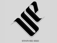 Starved Ego Logo