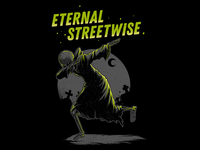 ETERNAL STREETWISE