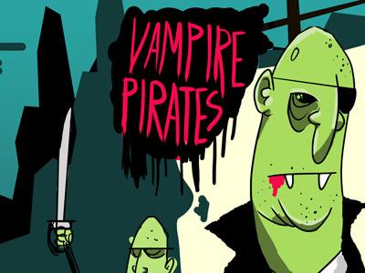 Vampire pirates2