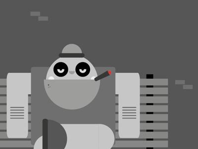 Big guy 01
