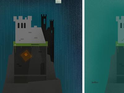 Castles3