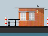 Building Project / Bristol