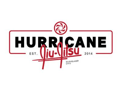 Hurricane Jiu-Jitsu