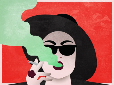 Marla Singer Fight Club singer marla cinema cigarette smoke club fight fight club