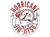 Hurricane Brazilian Jiu-Jitsu