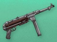 Reich Arms
