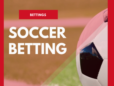 Illegal betting sites which offer bonus (bonus veren kaçak bahi