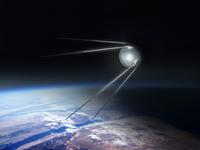 Sputnik Complete