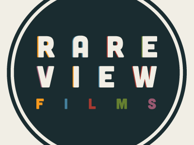 Rareviewfilms