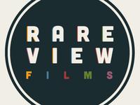 Rare View Films