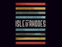 New Isle of Rhodes