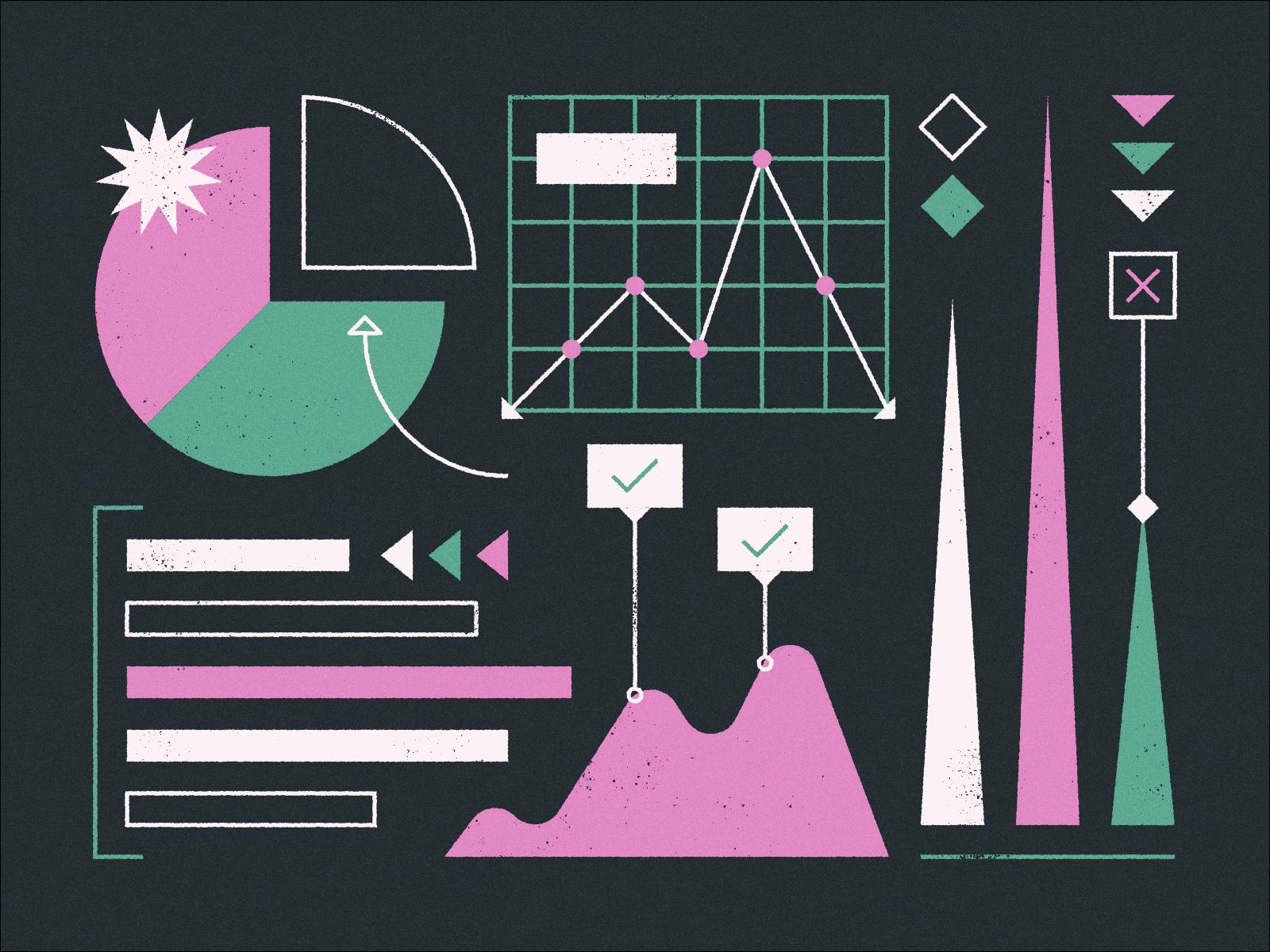 Mastering Data Visualization