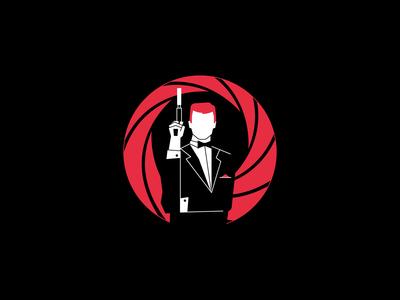The Name's Bond....