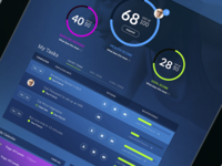 Health Portal Overview