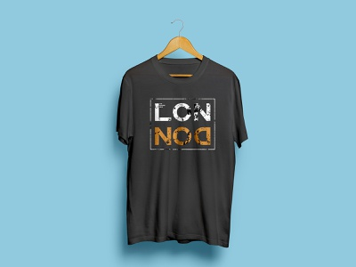 T-shirt design clothing design usaha uk clothing brand restaurant logo minimal gym fashion clothing branding