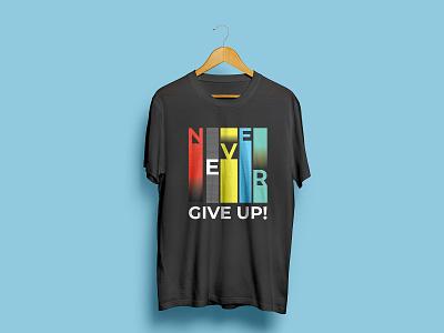 T-shirt design clothing design usa design clothing brand restaurant logo gym fashion clothing branding