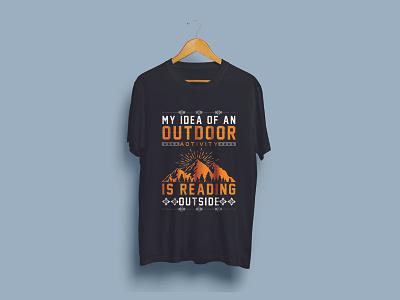 T-shirt Design tshirts graphic design fiverr redbuble printing logo branding gym fashion clothing tshirt