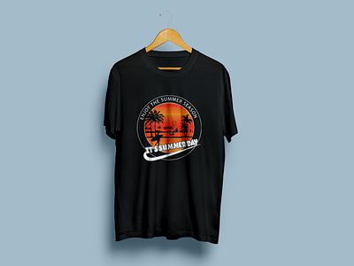 T-shirt Design love graphic design sales printing design restaurant fashion logo branding illustration typography minimal clothing tshirtdesign tshirt