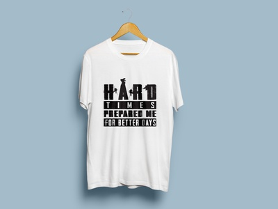 T-shirt Design graphic design printing illustration design restaurant gym minimal clothing branding fashion logo tshirt design tshirt