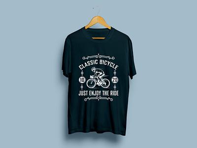 T-shirt Design gym design game love brand sales graphics custom typography minimal fashion logo branding clothing tshirt design tshirt