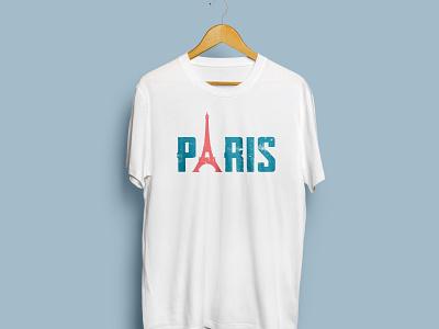 T-shirt Design printing illustration design restaurant gym minimal clothing branding fashion logo tshirts tshirt