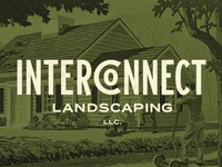Landscaping Co. Final