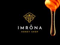 Imrona
