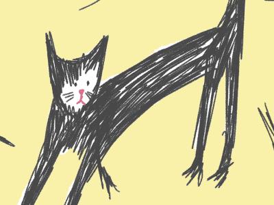 kitty cat 1