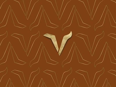 Vesta Suites Property Management envelope letterhead website design business card design property management wine packaging luxury brand adobe photoshop adobe illustrator packaging design logo logomark brand identity logo design brand design