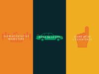 LaBasq - Agency ads