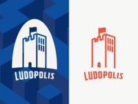 Ludopolis Identity