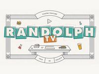 Randolph TV